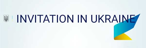 Invitation to Ukraine for foreign citizens