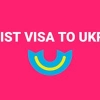 Tourist visa to Ukraine and the process of obtaining