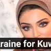 Visa to Ukraine for citizens of Kuwait: process of obtaining